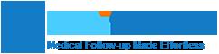 LogoSlogan60